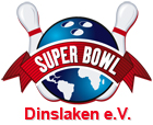 Bowling-Verein – SUPER BOWL Dinslaken e.V.